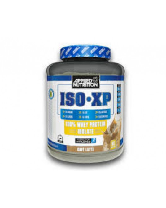 Applide Nutrition Iso-Xp 2 kg