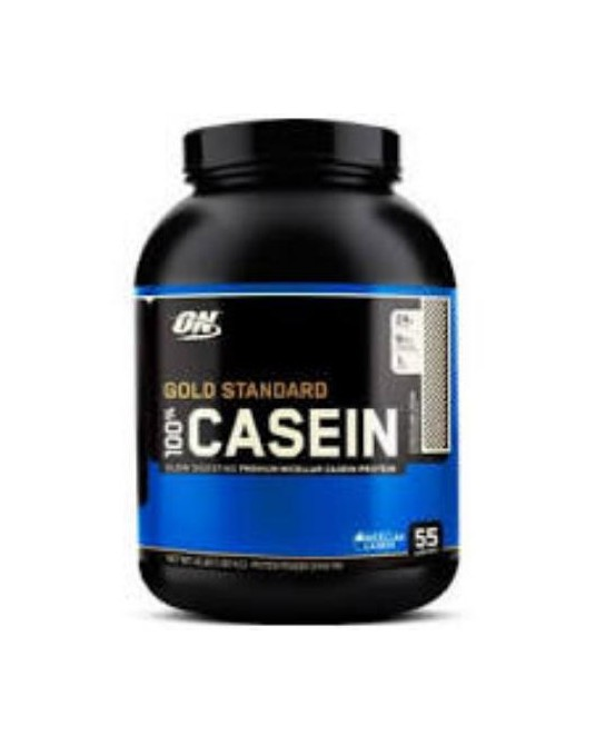Optimum Nutrition Gold Standard Casein 1,8kg