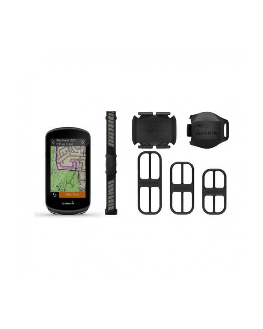 Garmin Edge 1030 Plus Pack 010-02424-11