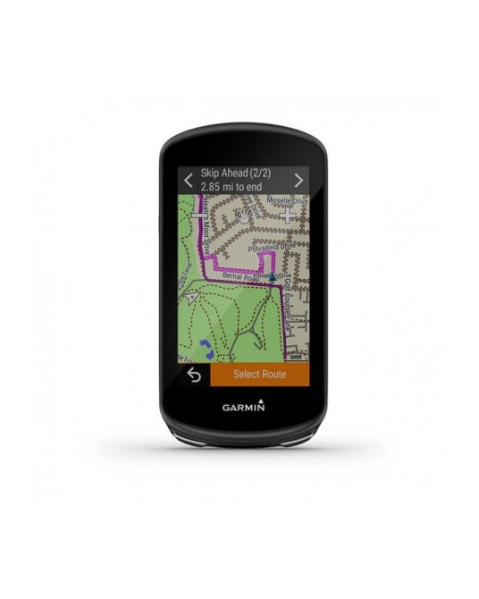 Garmin Edge 1030 Plus 010-02424-10