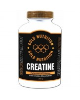 Creatine Force 280g