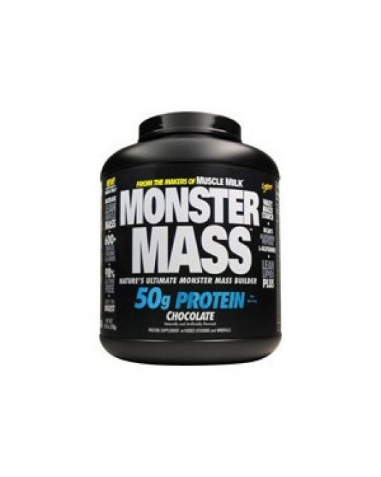 Cytosport monstermass  2,7 kg