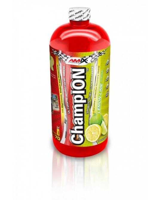ChampION™ Sports Fuel lqd 1000ml