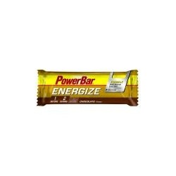 PowerBar Energize Bar 25x 60g Chocolate