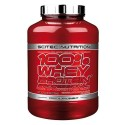 100% Whey Proteín Professional 2350g