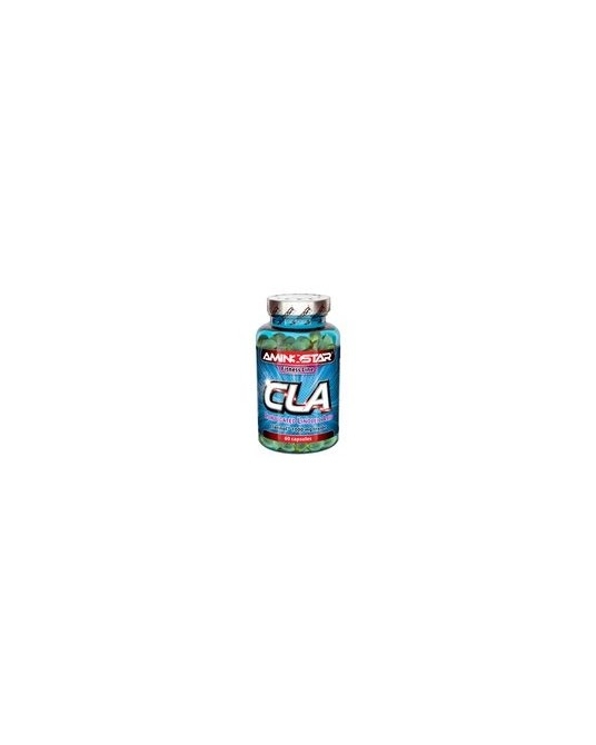 CLA 60 Softgels