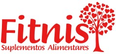 Fitnis